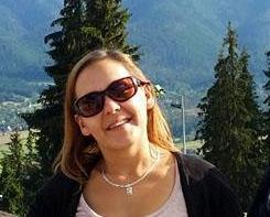 Karolina Szlachta