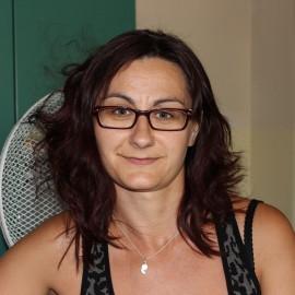 Łucja Tuchowska