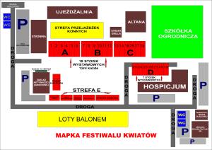 mapka(1)