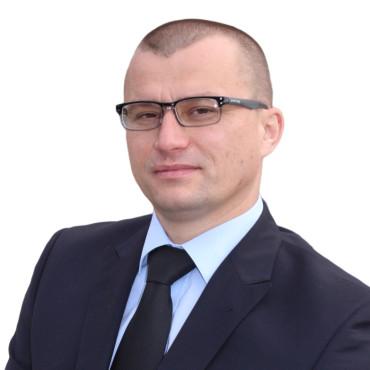 Piotr Wojtas