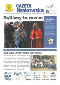 gazeta_krakowska_ślepak